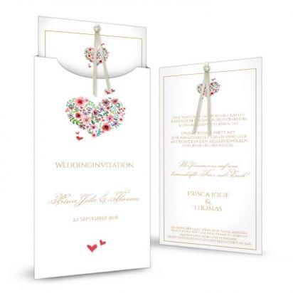 Klebeetikett; Hochzeitseinladung Hochzeitseinladung; Geschenkanhänger
