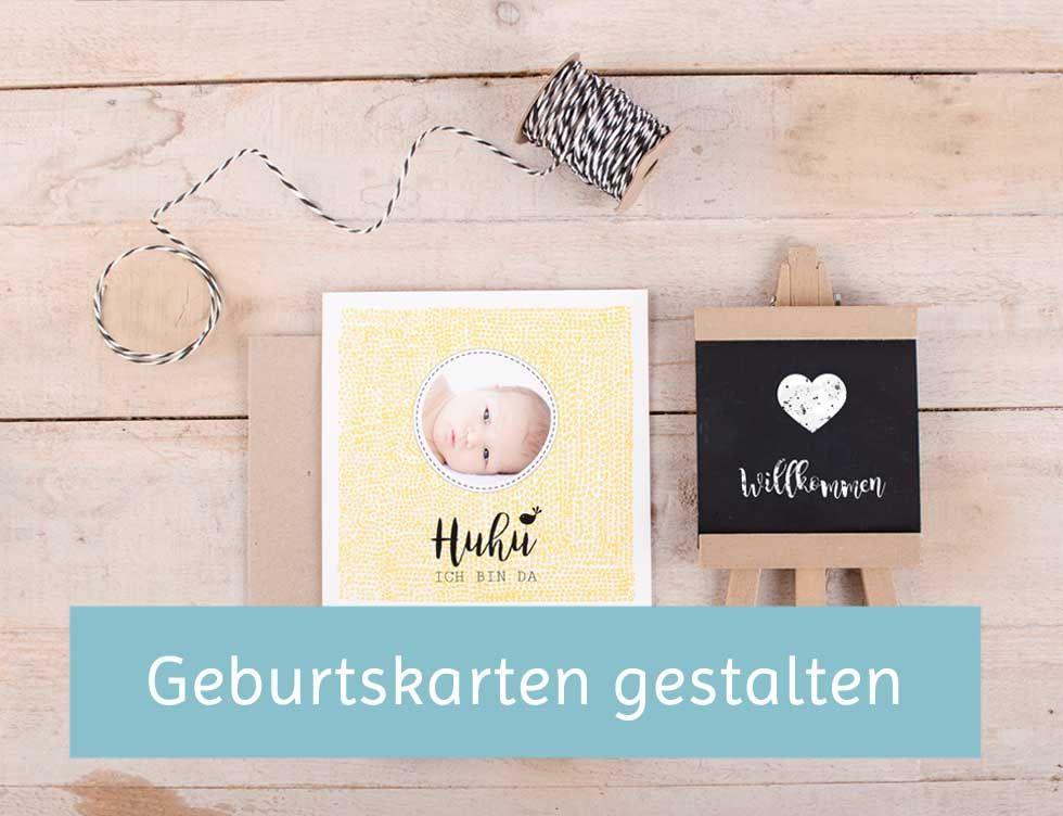 Die Schönsten Bräuche Und Traditionen Zur Geburt Des Babys