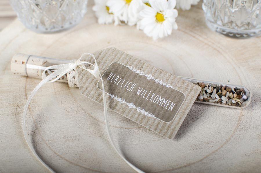 19 Ideen Fur Kreative Gastgeschenke Zur Hochzeit