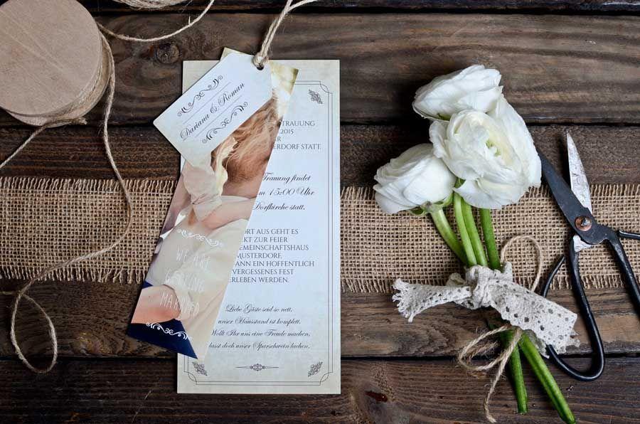 40 Mustertexte für Hochzeitseinladungen 8 Gestaltungstipps