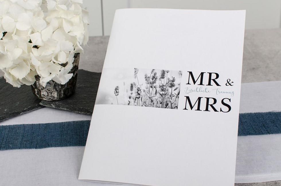 Arbeitsplatzatierungsbeziehungen führen zur Ehe