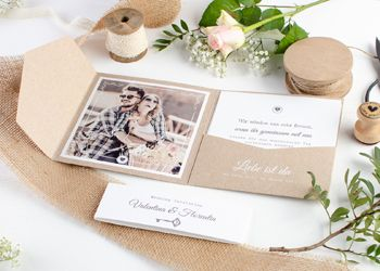 Einladungen Zur Hochzeit Online Gestalten Carinokarten