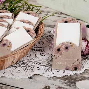 vintage freudentrnen taschentcher taschentuchhlle blythe und jannick carinokarten - Furbitten Hochzeit Beispiele