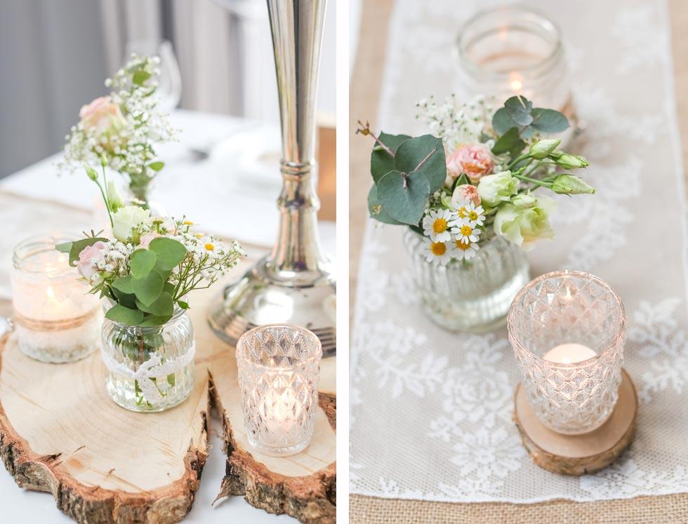 Farbkonzept Zur Hochzeit 7 Tipps 57 Wundervolle Beispiele