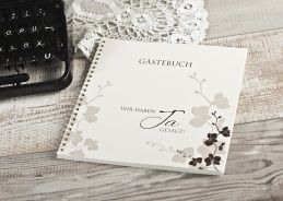 Spruche Fur Das Gastebuch Zur Hochzeit