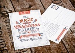 Sprüche Für Weihnachtskarten Firmen.Weihnachtsgrüße Für Firmen