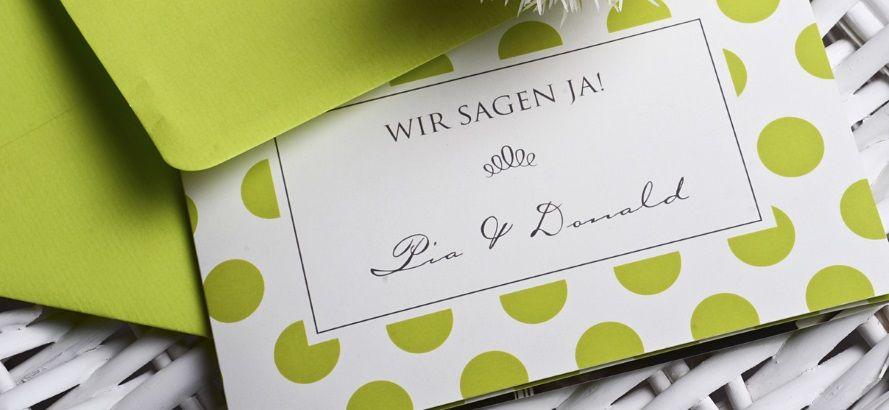 Rockabilly Einladungskarten Zur Hochzeit Carinokarten De