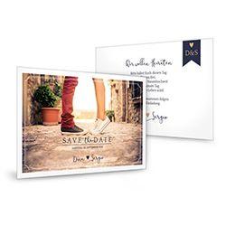 Einladungskarten polterabend sprüche Polterabend Einladung: