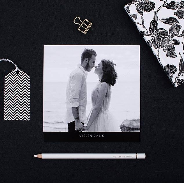 Besondere Hochzeitskarten Einladungskarten Carinokarten De