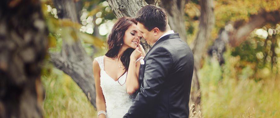 frbitten selbst schreiben 34 beispiele fr die hochzeit - Furbitten Hochzeit Beispiele