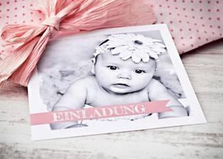 Grosser Ratgeber Babyfotografie Mit Expertentipps Checkliste