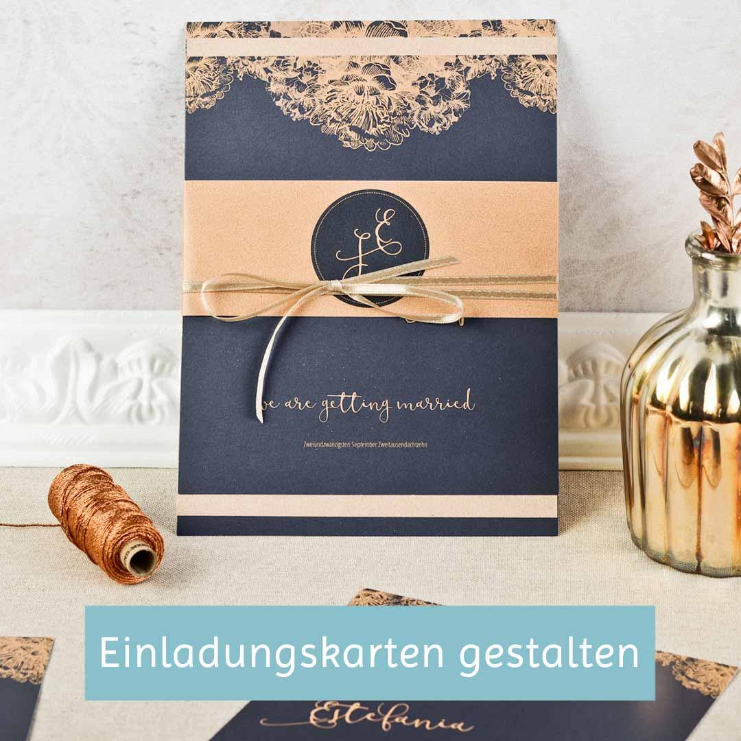 Englische Hochzeitssprüche Für Die Einladungen Zur Hochzeit