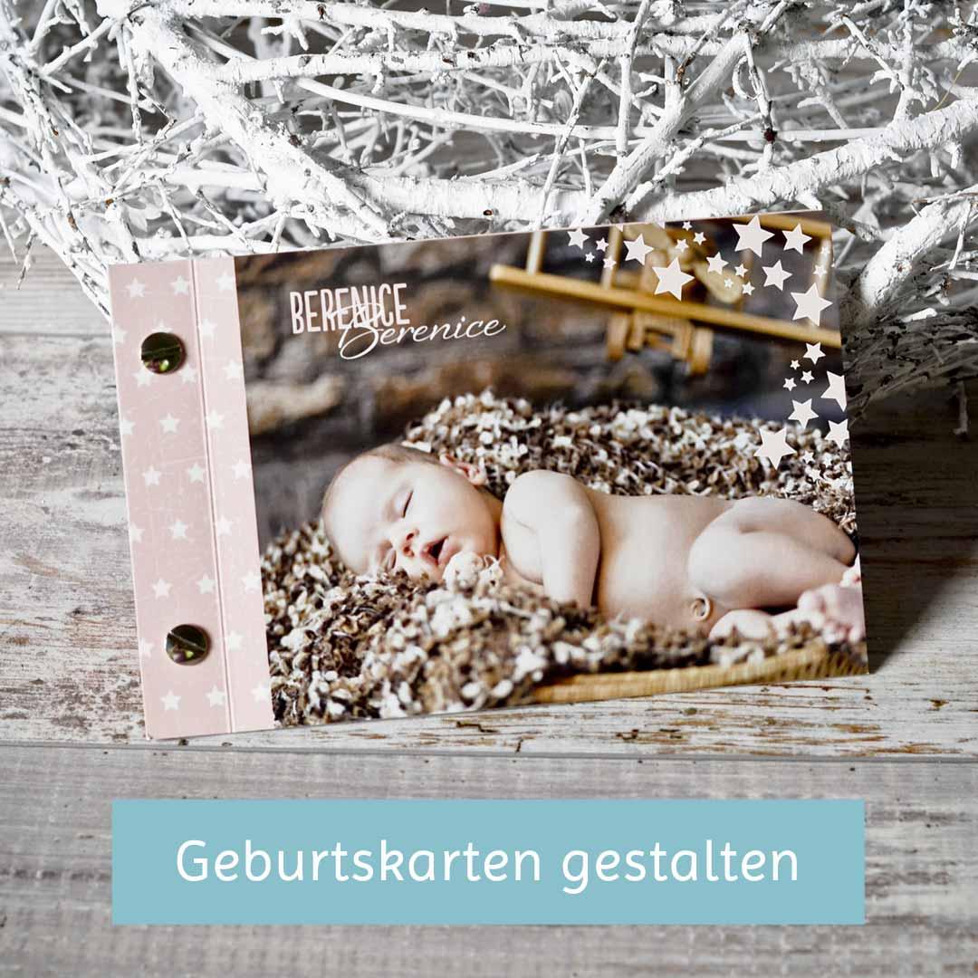 Gluckwunsche furs baby vor der geburt