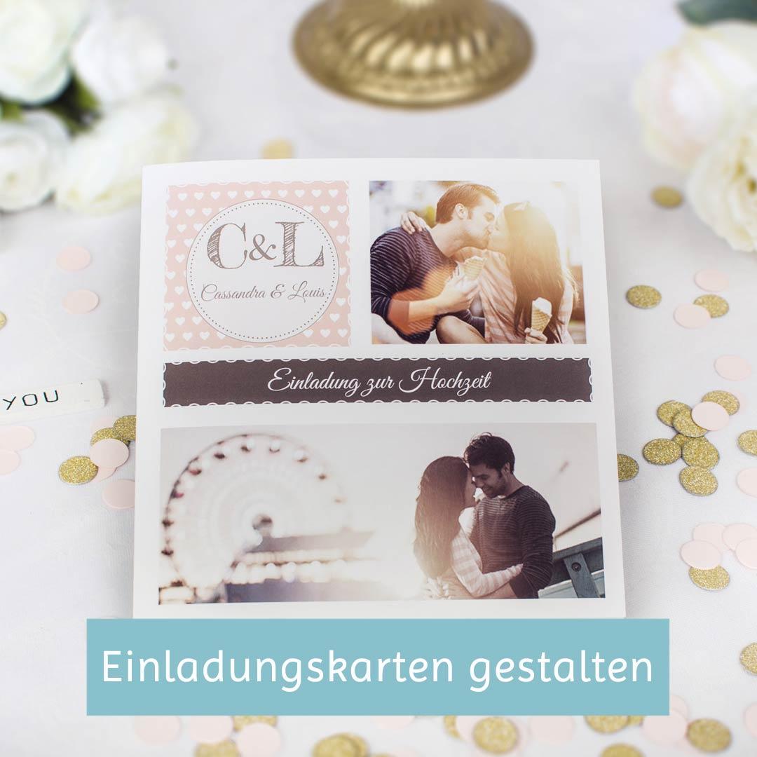 Moderne Sprüche Zur Hochzeit Karte.Sprüche Für Hochzeitskarten Carinokarten