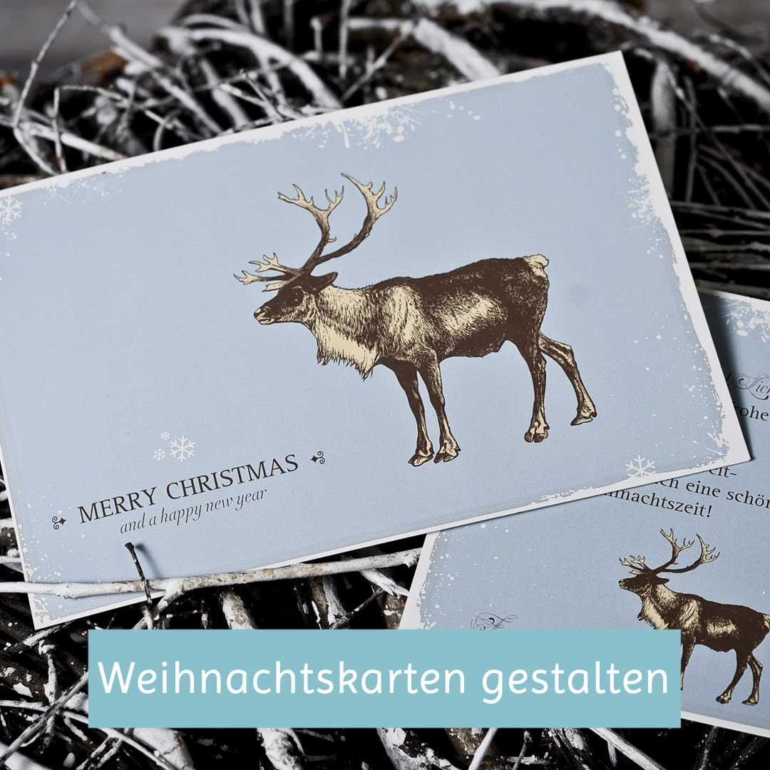 Moderne Weihnachtsgrüße Für Karten.Moderne Weihnachtssprüche Für Ihre Weihnachtskarten Carinokarten