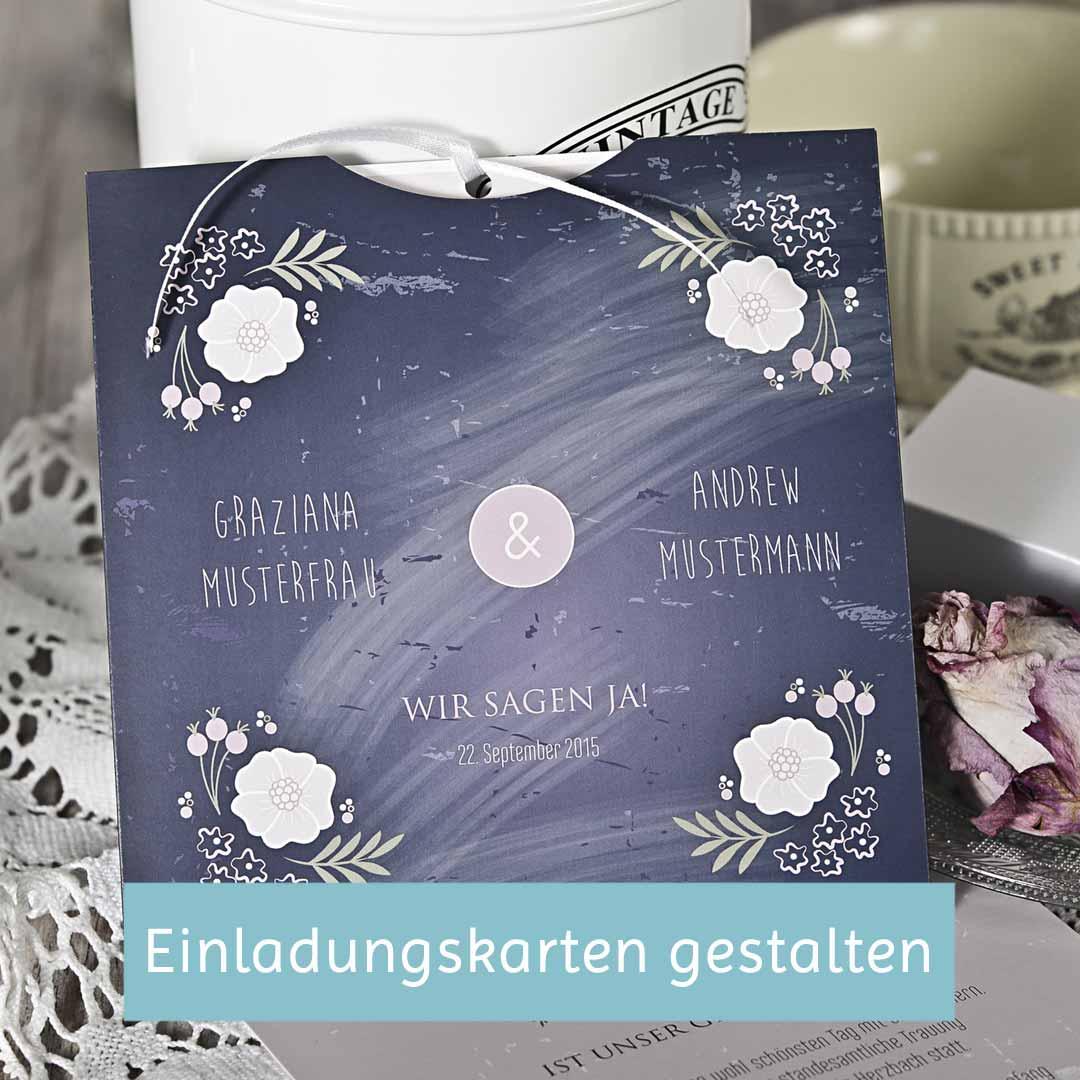 Ironische Hochzeitssprüche Für Die Einladungskarten Zur