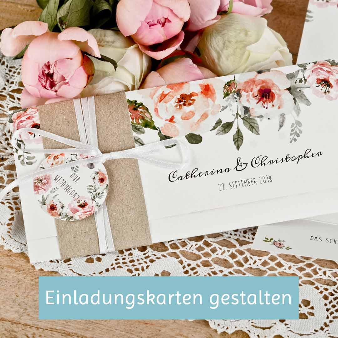 Sprüche Für Hochzeitskarten Carinokarten